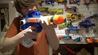 getlinkyoutube.com-NERF Combos #5