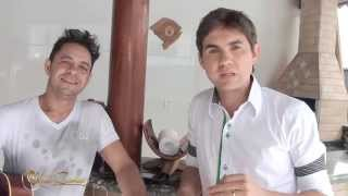 getlinkyoutube.com-Samuel de Daniel e Samuel, mostra sua casa no Programa Viola Santa - 21/09/14