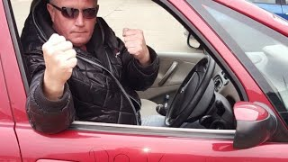 getlinkyoutube.com-Ronnie Pickering's car being sold for more than £60,000