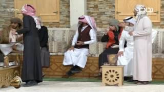 getlinkyoutube.com-جلسة الشباب مع عبدالرحمن المطيري بعد عودته للقرية - مركاز قهوة زد رصيدك | #زد_رصيدك97