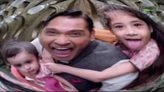 Bachpan ka wo angan song by sohaif