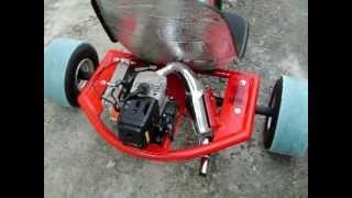 getlinkyoutube.com-drift trike  com motor  criciuma