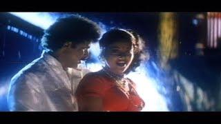 Mommaga-Dolu-Dolu-RavichandranMeena-Hamsalekha-Hits width=