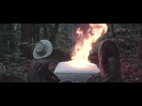 Raury - Cigarette Song (Official Video)