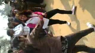 getlinkyoutube.com-Mast haryanvi girl dance if u like please like