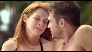 getlinkyoutube.com-Reclaim - Trailer