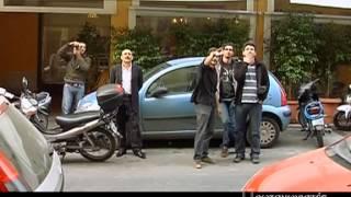 getlinkyoutube.com-Άσιμος , Γώγου , Σιδηρόπουλος - Πρωταγωνιστές