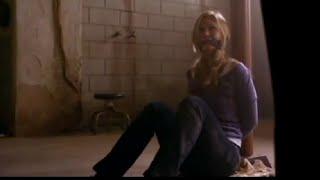 getlinkyoutube.com-Julia Stiles Bound and Gagged