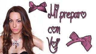 getlinkyoutube.com-MI PREPARO CON VOI #2 merya8