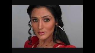 getlinkyoutube.com-Wajah ASLI Pemeran Rani Peri dalam serial Bal Veer diperankan oleh Sudeepa Singh