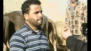 getlinkyoutube.com-صباح الخير يا مصر (3) 22-12-2012