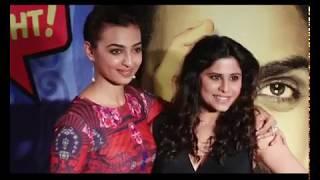 getlinkyoutube.com-Watch: Gulshan Deviah A Sex Addict in Hunterrr 2