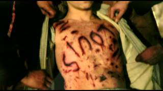 getlinkyoutube.com-The Exorcist File (Haunted Boy)