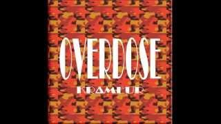 KRAMEUR – Overdose