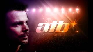 getlinkyoutube.com-ATB  Mix Best of ATB 2007-2016
