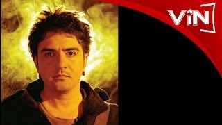 getlinkyoutube.com-Karwan Kamil - Min tu divey- Arjin-- كاروان كامل -  من تودفئى كه له ك- ئارژين (Kurdish Music)