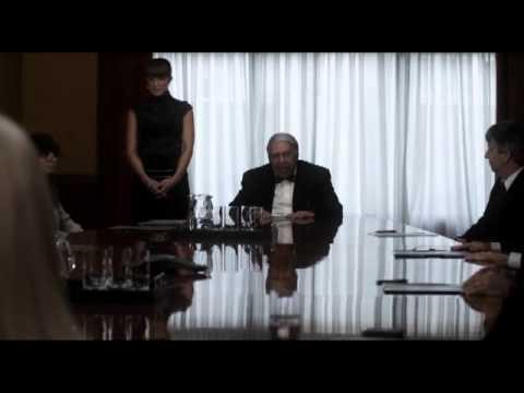 """""""Cruzadas, jamas mezcladas"""".  Moria Casan, Nacha Guevara y Enrique Pinti.Pelicula Completa."""