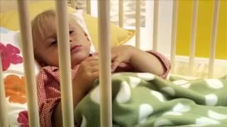 Vorschau: PAIDI Kinderwelten