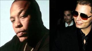 getlinkyoutube.com-G-Unit - Poppin Them Thangs Instrumental Produced By Dr. Dre & Scott Storch