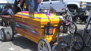 getlinkyoutube.com-Wagons - Crazy Custom Wagons