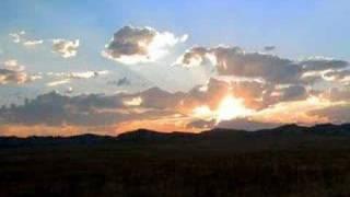 getlinkyoutube.com-Rob Zombie - I Feel So Numb (Psycoholics Remix)