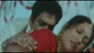getlinkyoutube.com-Nishi Rathri Telugu Romantic Full Length Movie