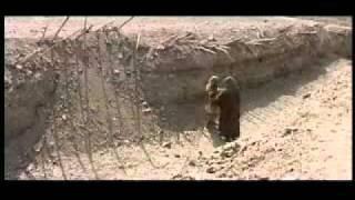 getlinkyoutube.com-فلم النبراس ( الامام علي عليه السلام )- الحلقة الثانية