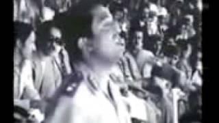 getlinkyoutube.com-فلم وثائقي للقائد ابراهيم الحمدي وتدخل ال سعود