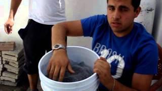 getlinkyoutube.com-FILTRO AGUA LAVADORA