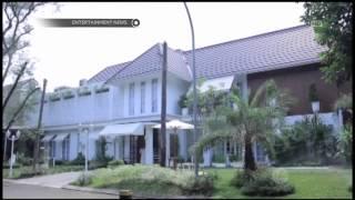 getlinkyoutube.com-Sepak Terjang Raffi Ahmad dalam Merintis Karir