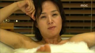 getlinkyoutube.com-Park Jung-geum, Heavenly Beauty, 49회, EP49, #02