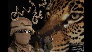 getlinkyoutube.com-شاعر اليمن محمد الجرف يهاجم حاكم قطر لسجنه الشاعر ابن الذيب