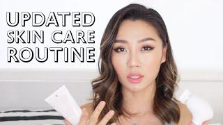 getlinkyoutube.com-Updated Skin Care Routine