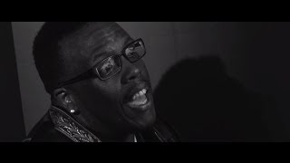 Krizz Kaliko - Thank God