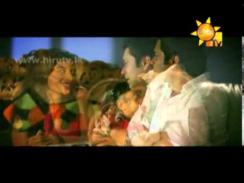 Oya Langin - Lakshman Hewavitharana New Video-Sinhala Video Songs-Hiru Music Downloads-Download Sinhala Music Videos