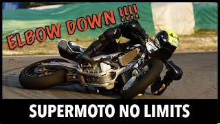 Supermoto no limits