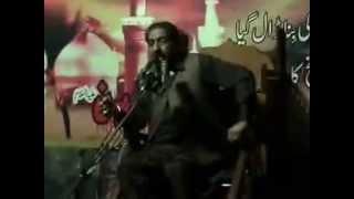 getlinkyoutube.com-Marifat e Imam Hassan (a.s) M4 by Allama Ghazanfar Abbas Tonsvi