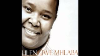 getlinkyoutube.com-Hlengiwe Mhlaba - Ikherubi