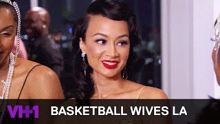 getlinkyoutube.com-Basketball Wives LA | Draya: The Name in Everyone's Mouth | VH1