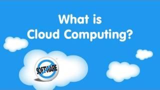 getlinkyoutube.com-What is Cloud Computing?