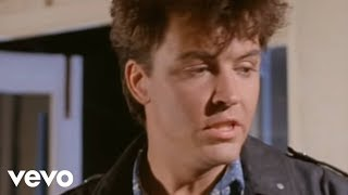 getlinkyoutube.com-Paul Young - Come Back and Stay
