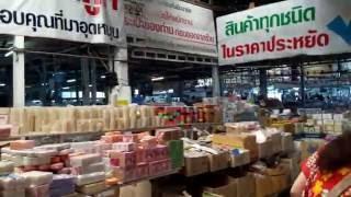 getlinkyoutube.com-ใครจะเปิดร้าน มองหาร้านขาย จาน ชาม เซรามิค ราคาโรงงาน ราคาถูก มาที่ร้านจาน 2 บาท ชลบุรี ถูกมาก!