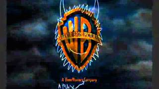 getlinkyoutube.com-Warner Bros. Pictures/ Legendary Pictures/ Village Roadshow Pictures (Where The Wild Things Are)