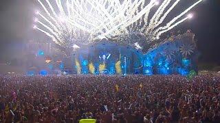 getlinkyoutube.com-Armin van Buuren Live at Tomorrowland Brasil 2016