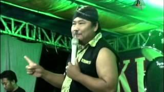 getlinkyoutube.com-Drama Pilih Kasih - Mimi Juni'ah dkk