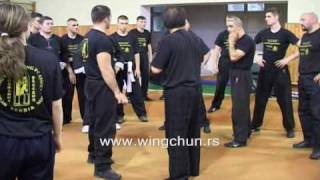 getlinkyoutube.com-wing chun chi sao 11