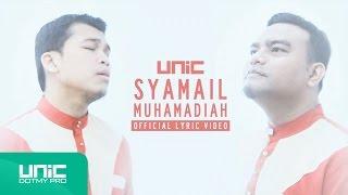 getlinkyoutube.com-UNIC - Syamail Muhammadiah (Official Lyric Video) ᴴᴰ