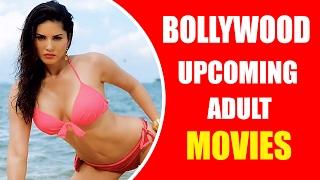 getlinkyoutube.com-Bollywood Upcoming Adult Movies In 2016