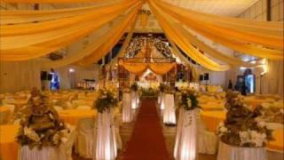 getlinkyoutube.com-Indian Wedding