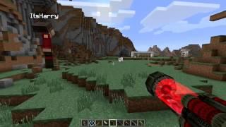 getlinkyoutube.com-當個創世神 Minecraft :JerryVSHarry 你敢相信之有這種模組?《翻譯影片》